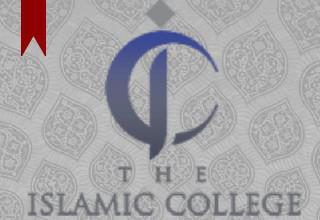 ifmat - The islamic College