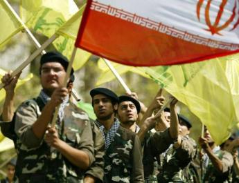 ifmat - Threats from Hezbollah highlight consequences of IRGC terror designation