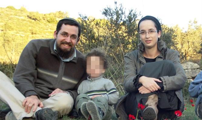 ifmat - US law firm sues Iran over Henkin murders