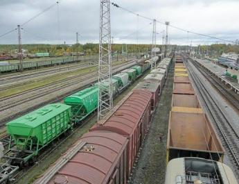 ifmat - Uzbekistan joins transport corridor from China to Iran
