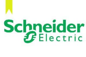 ifmat - schneider electric