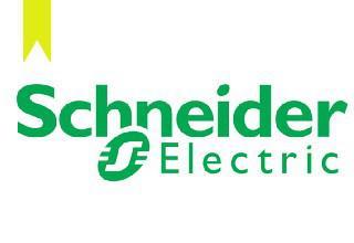 ifmat - schneider electric
