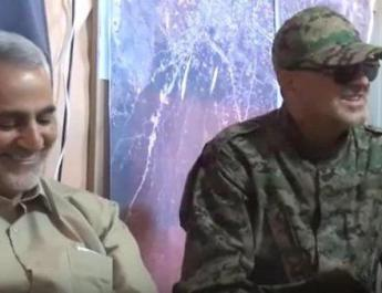 ifmat - Hezbollah leader revealed new details about the Ansariya Operation