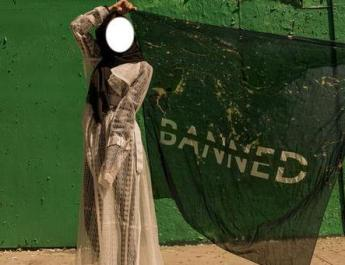 ifmat - IRGC agents raids modeling agencies for promoting vulgarity