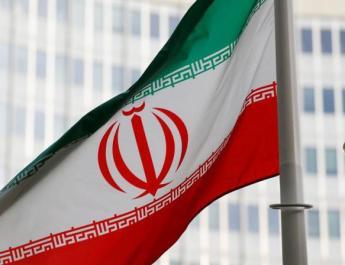 ifmat - Iran Regime spread propaganda on social media