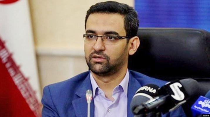 ifmat - Iran regime developed a cyber defense shield