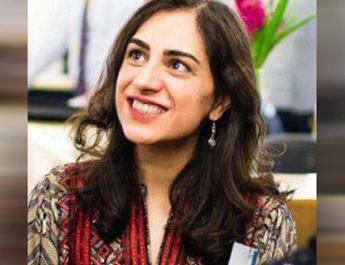 ifmat - Iran regime is taking British hostages