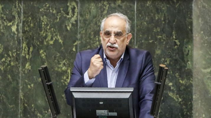 ifmat - Iranian Regime ready to swap oil for goods and investments