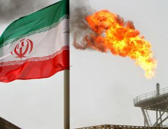 ifmat - Iranian plan for selling oil in the face of US sanctions