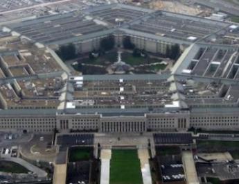 ifmat - Pentagon accuses Iran regime of tanker sabotage