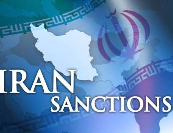 ifmat - US renews Iran sanctions waivers for nuclear work