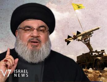 ifmat - Hezbollah threatens to destroy US Israel and Saudi Arabia