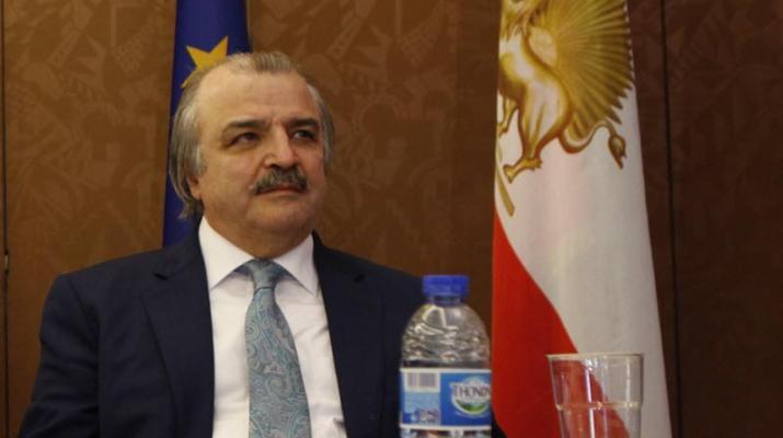 ifmat - Iran Regime tactics to neutralize Arabs policy