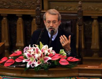 ifmat - Iranian parliament investigates mixed parties at embassies in Tehran