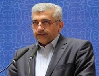 ifmat - Minister Reza Ardakanian says Iranians should be content with one meal a day
