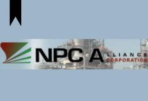 NPC Alliance Corporation