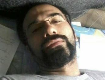 ifmat - Soheil Arabi in deteriorating health after hunger strike
