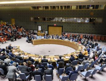 ifmat - UAE to present findings to UN on probe into tanker attacks