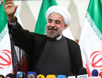 ifmat - US hits Iran with new sanctions - petrochemicals targeted