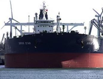 ifmat - IRGC commander threatens to seize UK oil tankers