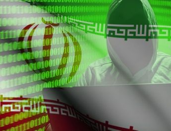 ifmat - Iran launched hundreds of cyberattacks on US political groups
