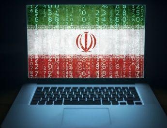 ifmat - Iran linked hackers ready for cyber attacks on US targets