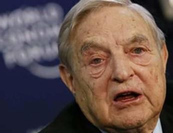 ifmat - Iran regime admits working with Soros organization