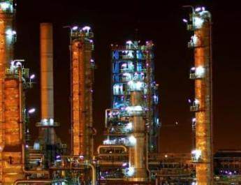 ifmat - Iran regime avoiding US sanctions