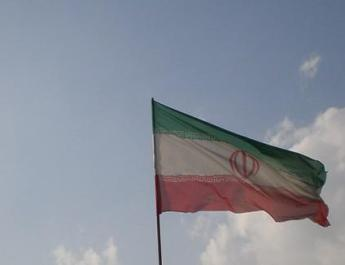 ifmat - Iran regime threatens Britain with revange attack