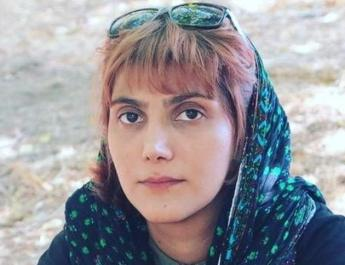ifmat - Iranian court convicts student journalist of propaganda against the regime