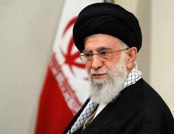 ifmat - Irans Supreme Leader Khamenei sacks senior military commanders
