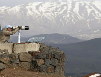ifmat - Israeli forces identified Hezbollah precision missile project commander