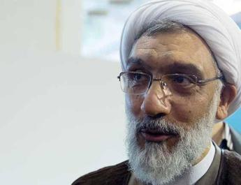 ifmat - Senior regime official defends massacre of political prisoners in Iran