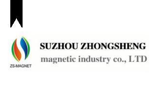 ifmat - Suzhou Zhongsheng Magnetic