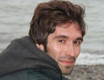 ifmat - Amnesty raises alarm over fate of Iranian rights defender tortured in prison