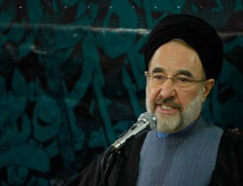 ifmat -Ex-president of Iran condemns inaction by Rouhani in defending rights