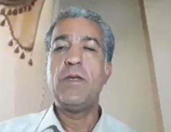 ifmat - Former Khamenei supporter sentenced to prison for speaking out