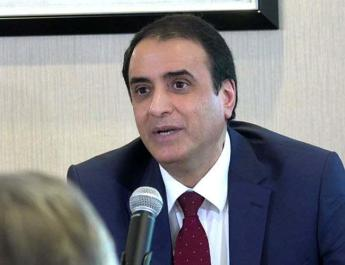 ifmat - Hossein Abedini talks about EU weak policy on Iran regime