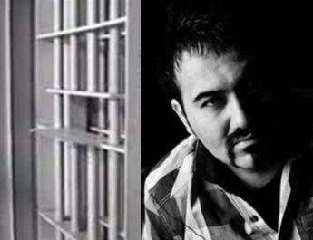 ifmat - Iran political prisoner calls out corruption