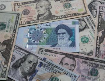 ifmat - Iran regime tries to reboot its struggling currency