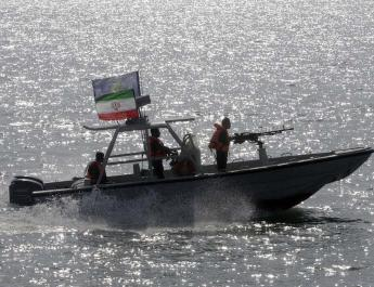 ifmat - Iran threatens to sink Israeli ships