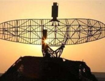 ifmat - Iran unveils upgraded missile defense system