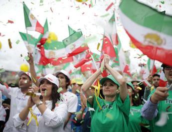 ifmat - Lawmaker urges UK to add IRGC to terrorist list