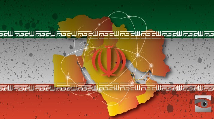 ifmat - The regional threat of Iran explained