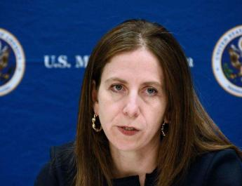 ifmat - US sanctions networks supporting Iranian WMD program