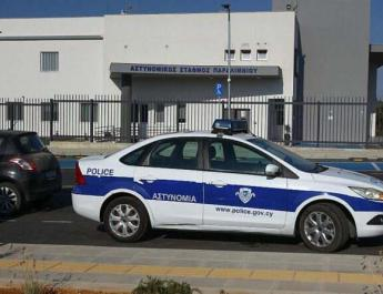 ifmat - Cyprus authorities detain 3 Iranians suspected of terrorist links