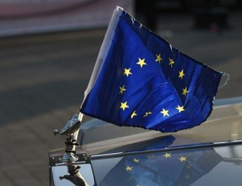 ifmat - EU warns Iranian regime it may withdraw from nuclear deal due to breaches