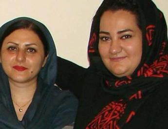 ifmat - Female political prisoner to serve additional two years for insulting Supreme Leader