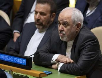 ifmat - Gulf prepares to prevent Iran attack Saudi oil facilities