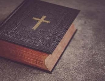 ifmat - Iran imprisons bookshop owner for selling Bible as crackdown on Christianity continues